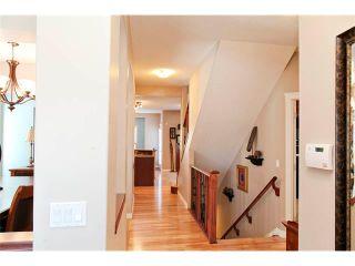 Photo 6: 129 ROYAL BIRCH Bay NW in Calgary: Royal Oak House for sale : MLS®# C4074421