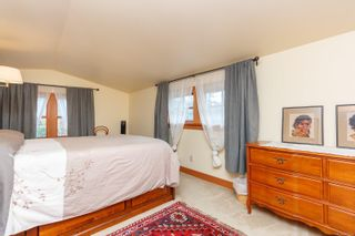 Photo 21: 5118 Old West Saanich Rd in : SW West Saanich House for sale (Saanich West)  : MLS®# 867301