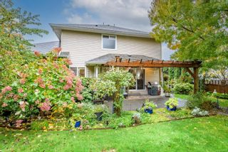 Photo 31: 2457 Stirling Cres in Courtenay: CV Courtenay East House for sale (Comox Valley)  : MLS®# 888293