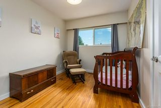 Photo 25: 2045 Beaufort Ave in : CV Comox (Town of) House for sale (Comox Valley)  : MLS®# 884580
