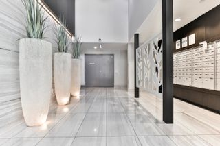 """Photo 11: 510 10788 NO. 5 Road in Richmond: Ironwood Condo for sale in """"CALLA AT THE GARDENS"""" : MLS®# R2593929"""