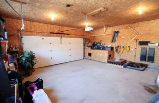 Photo 29: 69025 Willowdale Road in Cooks Creek: House for sale