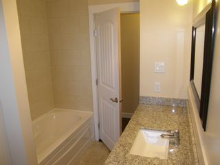 Photo 51:  in PORT COQUITLAM: Home for sale : MLS®# V980168