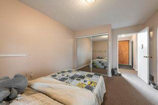 Photo 15: 12611,13,15,17 108 Avenue in Edmonton: Zone 07 House Fourplex for sale : MLS®# E4241051