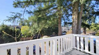Photo 17: 2636 W 41ST Avenue in Vancouver: Kerrisdale House for sale (Vancouver West)  : MLS®# R2565278