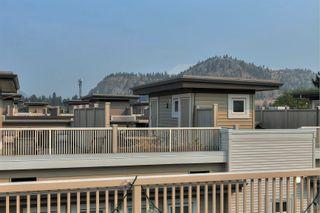 Photo 20: 3 1851 Ambrosi Road in Kelowna: springfield/Spall House for sale (Central Okanagan)  : MLS®# 10142616