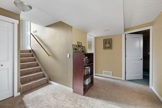 Photo 25: 14 Glenhill Crescent: Cochrane Detached for sale : MLS®# A1143449