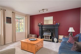 """Photo 11: 33067 CHERRY Avenue in Mission: Mission BC House for sale in """"Cedar Valley Development Zone"""" : MLS®# R2214416"""