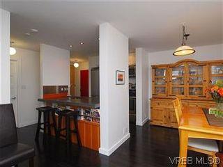 Photo 13: 1005 1630 Quadra St in VICTORIA: Vi Central Park Condo for sale (Victoria)  : MLS®# 562146