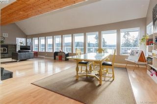 Photo 6: 6712 Horne Rd in SOOKE: Sk Sooke Vill Core House for sale (Sooke)  : MLS®# 775668