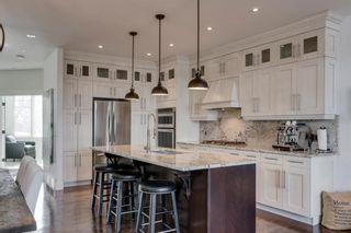 Photo 1: 2448 30 Avenue SW in Calgary: Richmond Semi Detached for sale : MLS®# A1078735