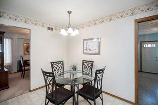 Photo 15: 169 Kildonan Meadow Drive in Winnipeg: Kildonan Meadows Residential for sale (3K)  : MLS®# 202008495