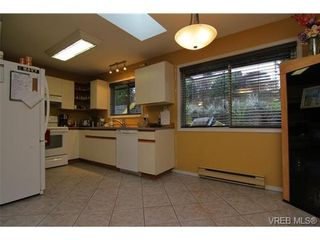 Photo 12: 3251 Jacklin Rd in VICTORIA: Co Triangle House for sale (Colwood)  : MLS®# 720346