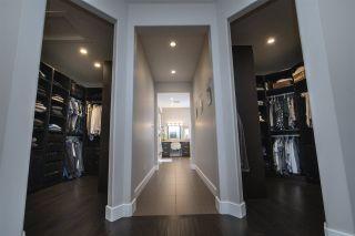 Photo 28: 3106 Watson Green in Edmonton: Zone 56 House for sale : MLS®# E4254841