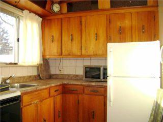 Photo 4:  in WINNIPEG: St Vital Residential for sale (South East Winnipeg)  : MLS®# 1000044