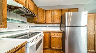 Photo 13: 10 GREEN MEADOW Place: Strathmore Detached for sale : MLS®# A1115113