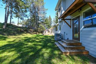 Photo 77: 737 Sand Pines Dr in : CV Comox Peninsula House for sale (Comox Valley)  : MLS®# 873469