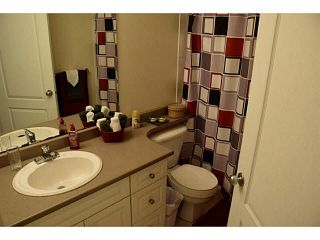 """Photo 13: 34786 BREALEY Court in Mission: Hatzic House for sale in """"RIVERBEND ESTATES"""" : MLS®# F1445877"""