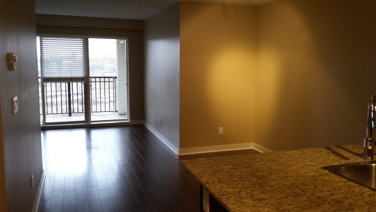 """Photo 4: Photos: C410 8929 202 Street in Langley: Walnut Grove Condo for sale in """"Grove"""" : MLS®# R2141837"""