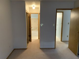 Photo 12: 107 42 ALPINE Place: St. Albert Condo for sale : MLS®# E4236054