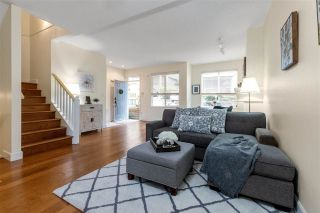 """Photo 2: 408 1485 PARKWAY Boulevard in Coquitlam: Westwood Plateau Townhouse for sale in """"The Viewpoint"""" : MLS®# R2585360"""