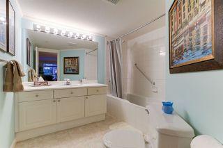 "Photo 23: 106 20976 56 Avenue in Langley: Langley City Condo for sale in ""RiverWalk"" : MLS®# R2539778"