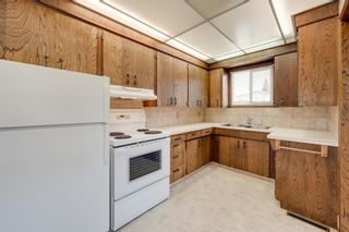 Photo 15: 12735 89 Street in Edmonton: Zone 02 House for sale : MLS®# E4254123