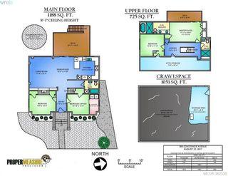 Photo 20: 398 Constance Ave in VICTORIA: Es Saxe Point House for sale (Esquimalt)  : MLS®# 768573