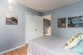 Photo 24: 44 WINDERMERE Crescent: St. Albert House for sale : MLS®# E4261296
