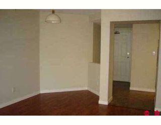"""Photo 2: 204 13383 108TH Avenue in Surrey: Whalley Condo for sale in """"Cornerstone 1"""" (North Surrey)  : MLS®# F2908993"""