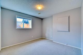 Photo 27: 123 Sagewood Grove SW: Airdrie Detached for sale : MLS®# A1044678