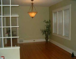 Photo 6: 249 MACHRAY Avenue in Winnipeg: North End Single Family Detached for sale (North West Winnipeg)  : MLS®# 2615849