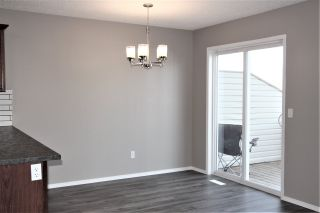 Photo 12: 34 VENICE Boulevard: Spruce Grove House Half Duplex for sale : MLS®# E4240153