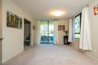 """Photo 24: 306 4333 CENTRAL Boulevard in Burnaby: Metrotown Condo for sale in """"PRESIDIA"""" (Burnaby South)  : MLS®# R2480001"""