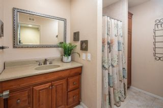 Photo 36: SANTEE Townhouse for sale : 3 bedrooms : 10710 Holly Meadows Dr Unit D