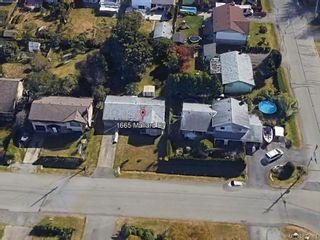 Photo 10: 1665 Mallard Dr in : Na Central Nanaimo House for sale (Nanaimo)  : MLS®# 873681