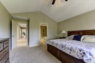 Photo 27: 2549 Pebble Place in West Kelowna: Shannon  Lake House for sale (Central  Okanagan)  : MLS®# 10228762