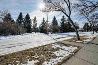 Photo 2: 14316 99 Avenue in Edmonton: Zone 10 House for sale : MLS®# E4232319