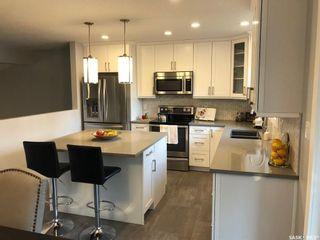 Photo 14: 202 Molloy Street in Saskatoon: Silverwood Heights Residential for sale : MLS®# SK741446