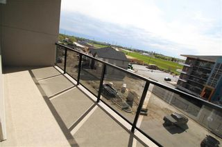 Photo 15: PH04 70 Philip Lee Drive in Winnipeg: Crocus Meadows Condominium for sale (3K)  : MLS®# 202100326