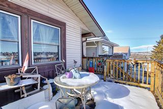 Photo 5: 711 13A Street NE in Calgary: Renfrew Residential for sale : MLS®# A1071855
