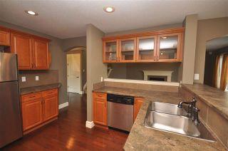 Photo 6: 20304 47 AV NW: Edmonton House for sale : MLS®# E4078023