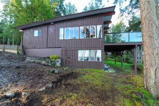 Photo 26: 750 Lands End Rd in : NS Deep Cove House for sale (North Saanich)  : MLS®# 871474