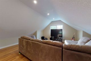 Photo 20: 14324 101 Avenue NW in Edmonton: Zone 21 House for sale : MLS®# E4236482