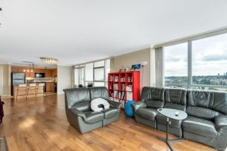 Photo 11: 1805 5611 GORING Street in Burnaby: Central BN Condo for sale (Burnaby North)  : MLS®# R2421972