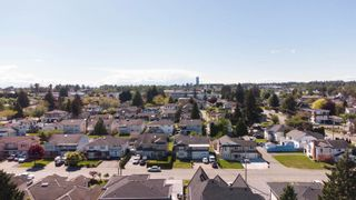 Photo 22: 7953 134A Street in Surrey: West Newton House for sale : MLS®# R2593974