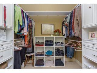 Photo 12: 2443 Gatewheel Rd in MILL BAY: ML Mill Bay House for sale (Malahat & Area)  : MLS®# 752027