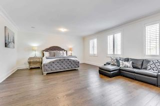 Photo 15: 2453 Old Carriage Road in Mississauga: Erindale House (2-Storey) for sale : MLS®# W5142877