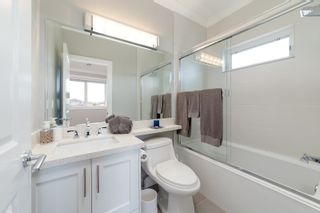 Photo 23: 3066 E 3RD Avenue in Vancouver: Renfrew VE House for sale (Vancouver East)  : MLS®# R2601226