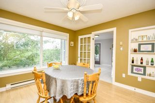 Photo 7: 40 Stoneridge Court in Bedford: 20-Bedford Residential for sale (Halifax-Dartmouth)  : MLS®# 202118918